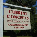 All About UNIFIED Communications and UNIFIED Technology
